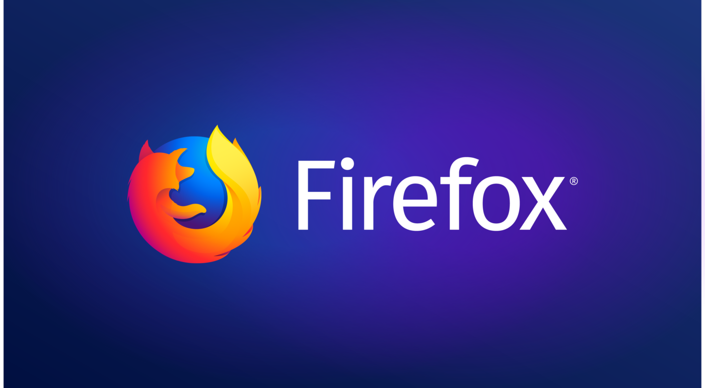 Firefox-on-Fire-TV-announcement-1400x770